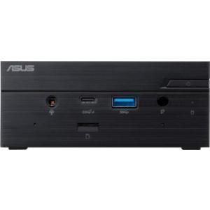 Asus pn62-b5083zd