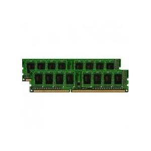 Mushkin Essentials 8GB DDR3 1600MHz CL11 Dual Channel Kit (997030)