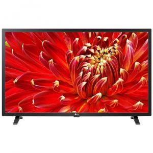 LG Televizor LED 32LM630BPLA, 80 cm, Smart TV HD