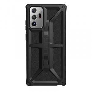 UAG Carcasa Monarch Samsung Galaxy Note 20 Ultra Black