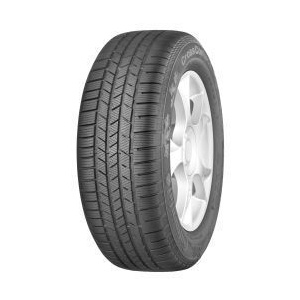 Continental Cross Contact Winter 275/45R19 108V