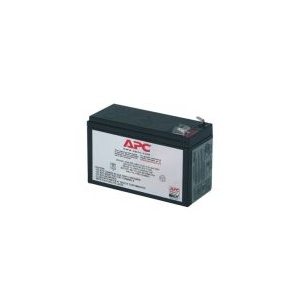 APC Replacement Battery Cartridge #2 RBC2