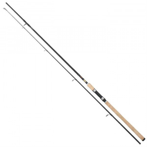 Daiwa Crossfire Spin 2.10m 10-40g