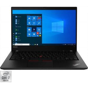 Lenovo ThinkPad T15  20S6003NRI