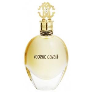 Roberto Cavalli Signature Eau de Parfume   30ml