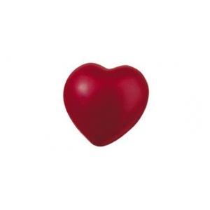 Zaragoo Inima antistres