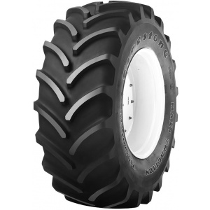 Firestone Anvelope agroindustriale Maxi Traction 650/85R38 173D