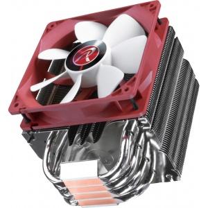 Raijintek Themis Evo Professional 0P105245