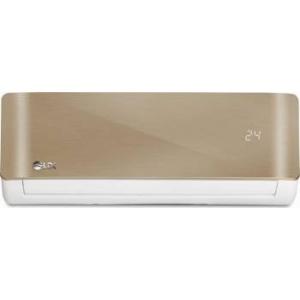 LDK Aer conditionat DeLuxe 18 Inverter Plus Clasa A++ 18000BTU Gold