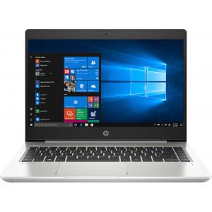 HP ProBook 440 G7 8VU48EA