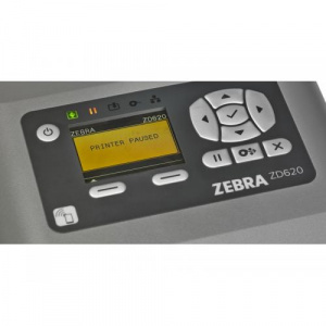 Zebra ZD620d ZD62142-D0EF00EZ