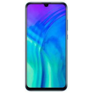 Huawei Honor 20 Lite 4GB RAM 128GB Dual SIM 4G Blue