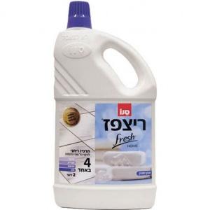 Sano Detergent pardoseli Floor Fresh Soap 2L