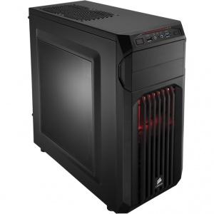 Corsair Carbide SPEC-01 Red LED (CC-9011050-WW)