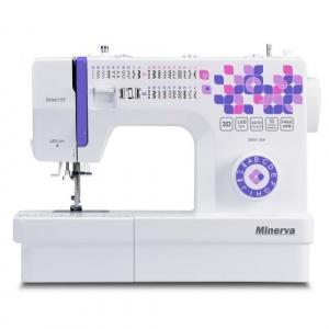 Minerva Select65