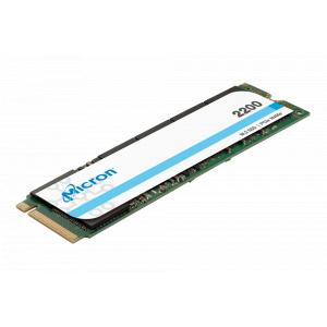 Micron 2200 256GB PCIe M.2 2280