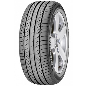 Michelin Primacy HP DOT08 205/50 R17 89-W
