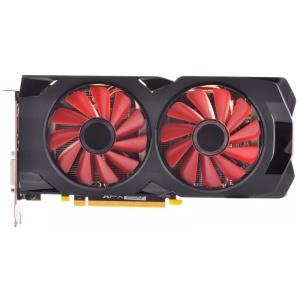 XFX Radeon RX 570 RS 8GB DDR5 256-bit RX-570P8DFD6