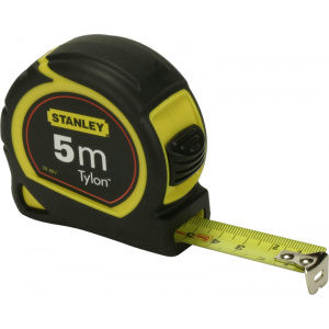Stanley Ruleta 30-697 blister - 5m