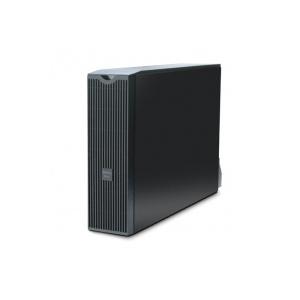 APC UPS Smart-UPS RT 192V Battery Pack pt. SURT3000