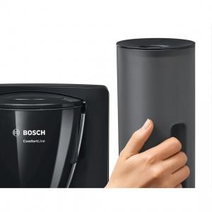 Bosch TKA6A043 Negru