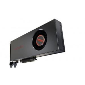 Radeon RX 5700 8GB GDDR6 256-bit