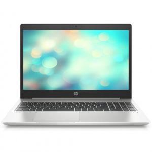 HP ProBook 450 G7 9HP69EA
