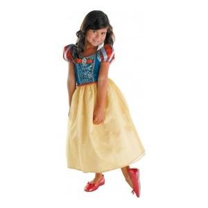 Widmann Costum Disney Alba Ca Zapada