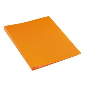 Tarifold DOSAR PLASTIC BUSINESS CU 40 FOLII 517091