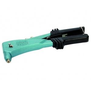 Levior Aparat nituit 2.4 - 4.8 mm, 24030