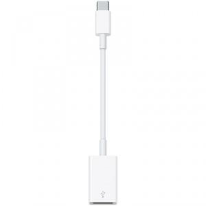 Apple USB-C to USB white (mj1m2zm/a)