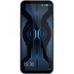 Xiaomi Black Shark 2 Pro 256GB 12GB RAM Iceberg Grey