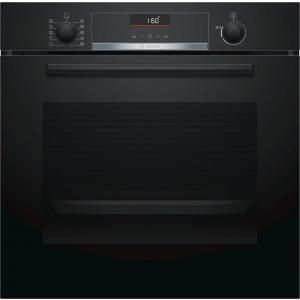 Bosch HBA5360B0