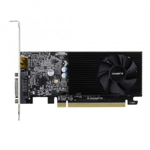 Gigabyte GeForce GT 1030 D4 2GB DDR4 64-bit Low Profile N1030D4-2GL