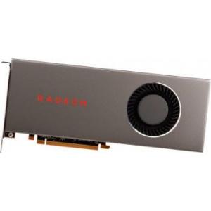 Sapphire RADEON RX 5700 8GB GDDR6 256-bit 21294-01-20G