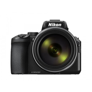 Nikon COOLPIX P950 Negru