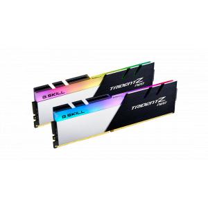 G.Skill Trident Z Neo RGB DDR4 32GB (2x16GB) 3600MHz CL16 F4-3600C16D-32GTZNC