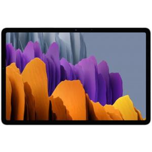 Samsung Galaxy Tab S7+ T976 128GB Mystic Silver