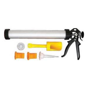 MOB&IUS Set 5 accesorii pentru pistol TUBULAR PRO