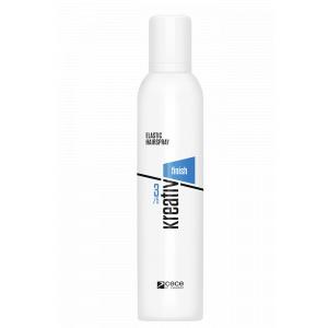 Cece of Sweden Spray elastic pentru finisare