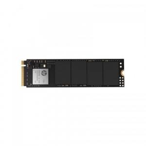 HP EX900 250GB (2YY43AA)