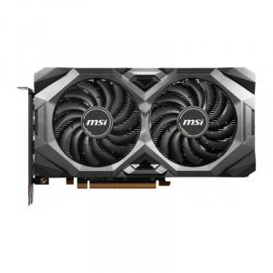 MSI Radeon RX 5700 XT MECH OC GP 8GB GDDR6 256bit (RX 5700 XT MECH GP OC)