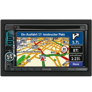 321914819708 additionally Vw Lt 4x4 Huge Spec Expedition Motorhome Germany together with Cheap Koolertron For Audi A4 B6 B7 2002 likewise How To Install Car Gps Navigation For further Car Alarm Security Systems. on the best car gps system