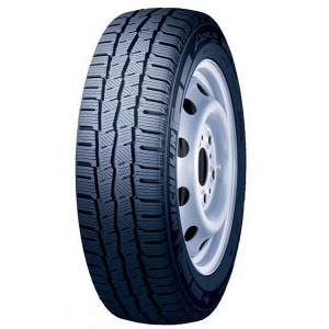 Michelin Agilis Alpin 205/65 R16 107-T