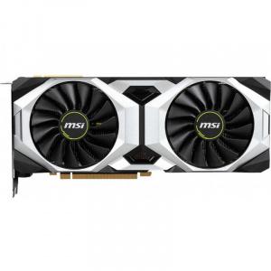 MSI GeForce RTX 2080 Ti VENTUS GP OC 11GB GDDR6 352bit (RTX2080TI VENT GPO)