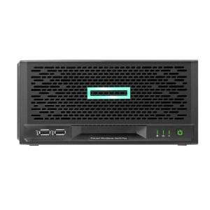 HP ProLiant MicroServer Gen10 Plus P18584-421