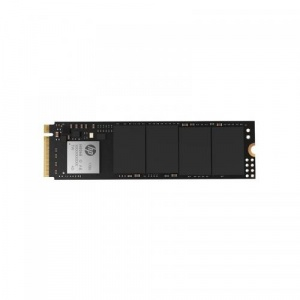HP EX900 500GB (2YY44AA)