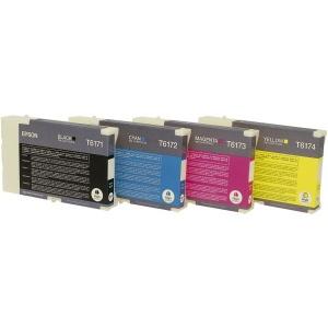 Epson Magenta C13T617300