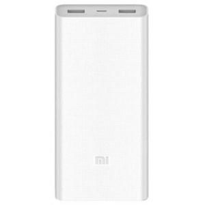 Xiaomi Mi 2C, 20000 mAh