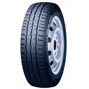 Michelin Agilis Alpin 205/75 R16 110-R